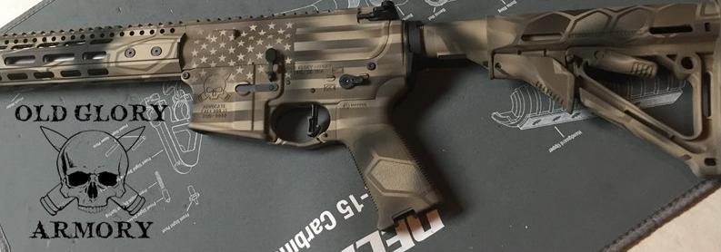 Old-Glory-Armory-Cerakote-American-Flag-Kryptec-vengeance15